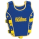 Floaties Boy Life Jacket - Medium
