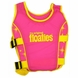 Floaties Girl Life Jacket - Medium