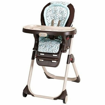 Graco DuoDiner High Chair - Kinsey