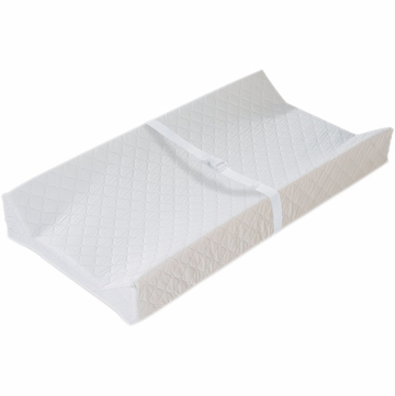 Summer Infant 2 Sided Contour Changing Pad