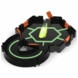 Nano Glow in the Dark Starter Set for Hexbug
