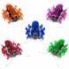 Hexbug Ant by Innovation First Labs