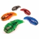 Hexbug Larva by Innovation First Labs