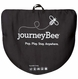 Angelcare journeyBee Travel Case