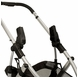 UppaBaby VISTA Maxi-Cosi Car Seat Adapter