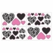 Sweet JoJo Designs Madison Wall Decals