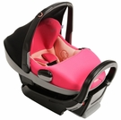 Maxi Cosi Prezi Infant Car Seats
