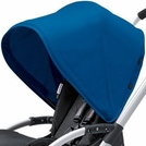 Bugaboo Bee Separates