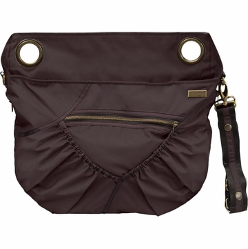 Baby Cargo Georgi Stroller Bag - Moonless Night (00215)