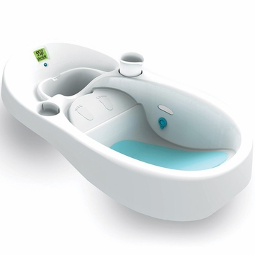 4moms Infant Tub