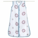 Aden + Anais Muslin Sleeping Bag - Liam the Brave - Large