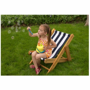 KidKraft Outdoor Sling Chair