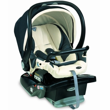 Combi Shuttle Infant Car Seat - Hamilton