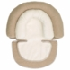 JJ Cole Head Support - Khaki