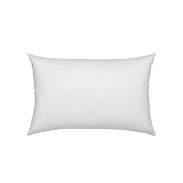 Auggie Pillow Insert