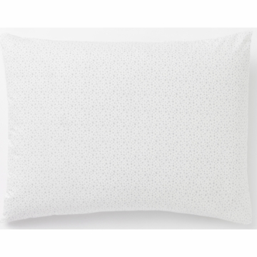 DwellStudio Stars Dusk Standard Pillow Case