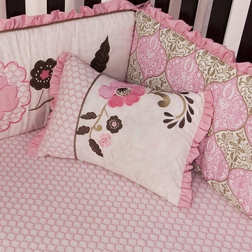 KidsLine Juliana Pillow