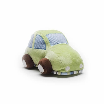 KidsLine Mosaic Transport Plush