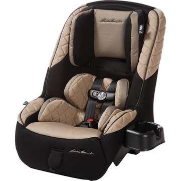 Eddie Bauer XRS 65 Infant Car Seat - Archive