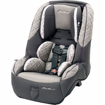 Eddie Bauer XRS 65 Convertible Car Seat - Brooke