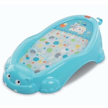 Fisher-Price Handy Hippo Bather