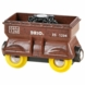 Brio Coal Wagon