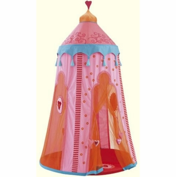 HABA Hanging Tent - Marrakesh