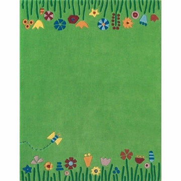 HABA Meadow Rug