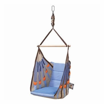 HABA Piratos Swing Seat