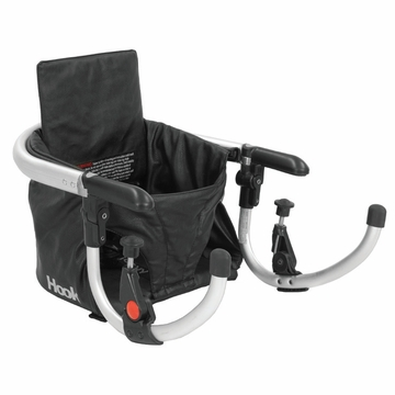 Joovy Hook in Black