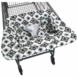 JJ Cole Shopping Cart Cover - Black Magnolia