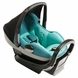 Maxi Cosi Prezi Infant Car Seat - Courageous Green