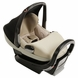 Maxi Cosi Prezi Infant Car Seat - Delightfully Natural