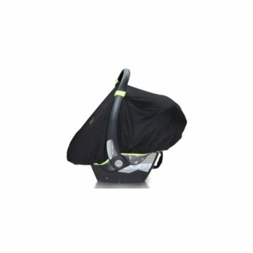 SnoozeShade for Infant Carriers