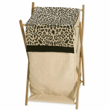 Sweet JoJo Designs Animal Safari Hamper