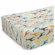 Skip Hop Giraffe Safari Changing Pad Cover