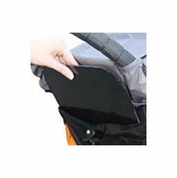 Baby Jogger PE Seat Board - For 2010 Double City Mini Strollers