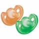 The First Year Gumdrop Newborn Pacifier- 2 Pack