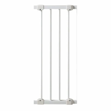 "Kidco 10"" Extension - White (G2100)"