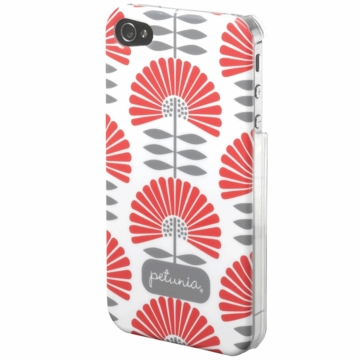 Petunia Pickle Bottom Adorn iPhone Case Delightful Dubrovnik
