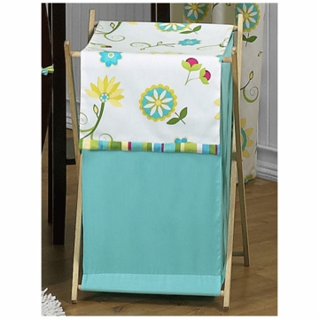 Sweet JoJo Designs Layla Hamper