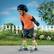 Fisher-Price Boys' Grow-With-Me 1,2,3 Inline Skates