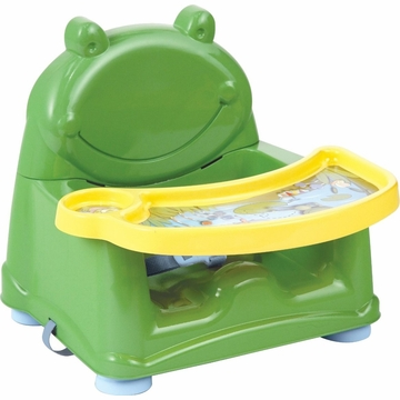 Safety 1st Play Safe� Swing Tray Booster Seat