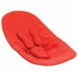 Bloom Coco Seat Pad in Rock Red