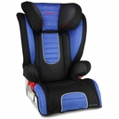 Monterey Booster Car Seats