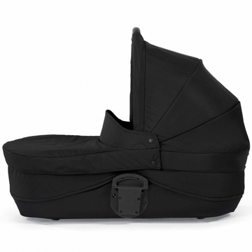 Mamas & Papas Urbo Carrycot - Black