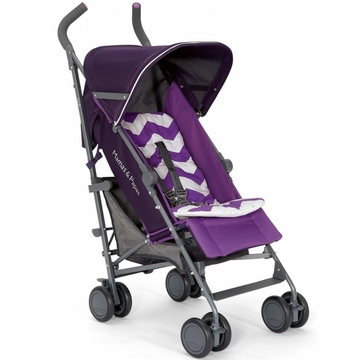 Mamas & Papas Tour Stroller - Purple