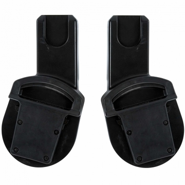 Mamas & Papas Urbo/Sola Car Seat Adapter for Cybex Aton