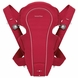 Mamas & Papas Classic Baby Carrier - Red