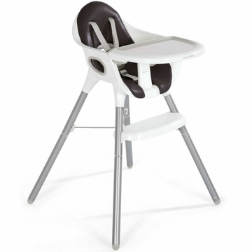 Mamas & Papas Juice High Chair - Black